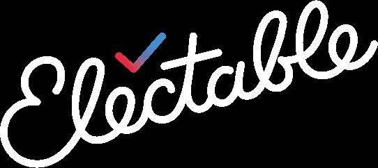 Electable Logo small